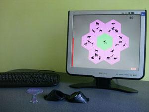 Разновидности лазерной коррекции зрения